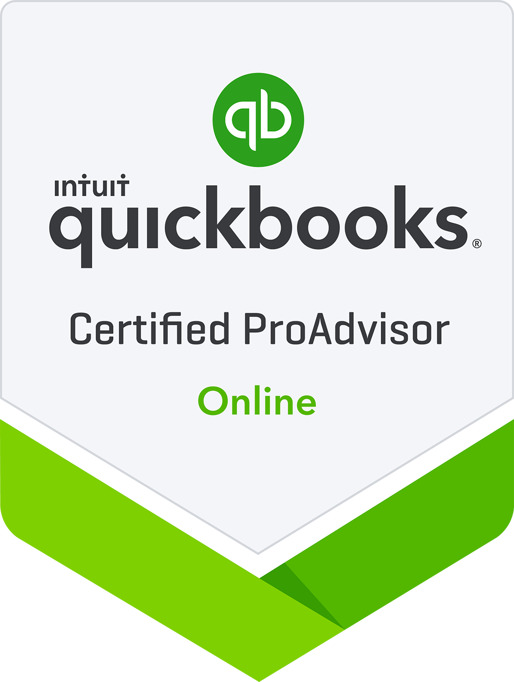 Certified QuickBooks Online Proadvisor in New York, Long Island, Nassau & Suffolk Counties, Queens, and Brooklyn