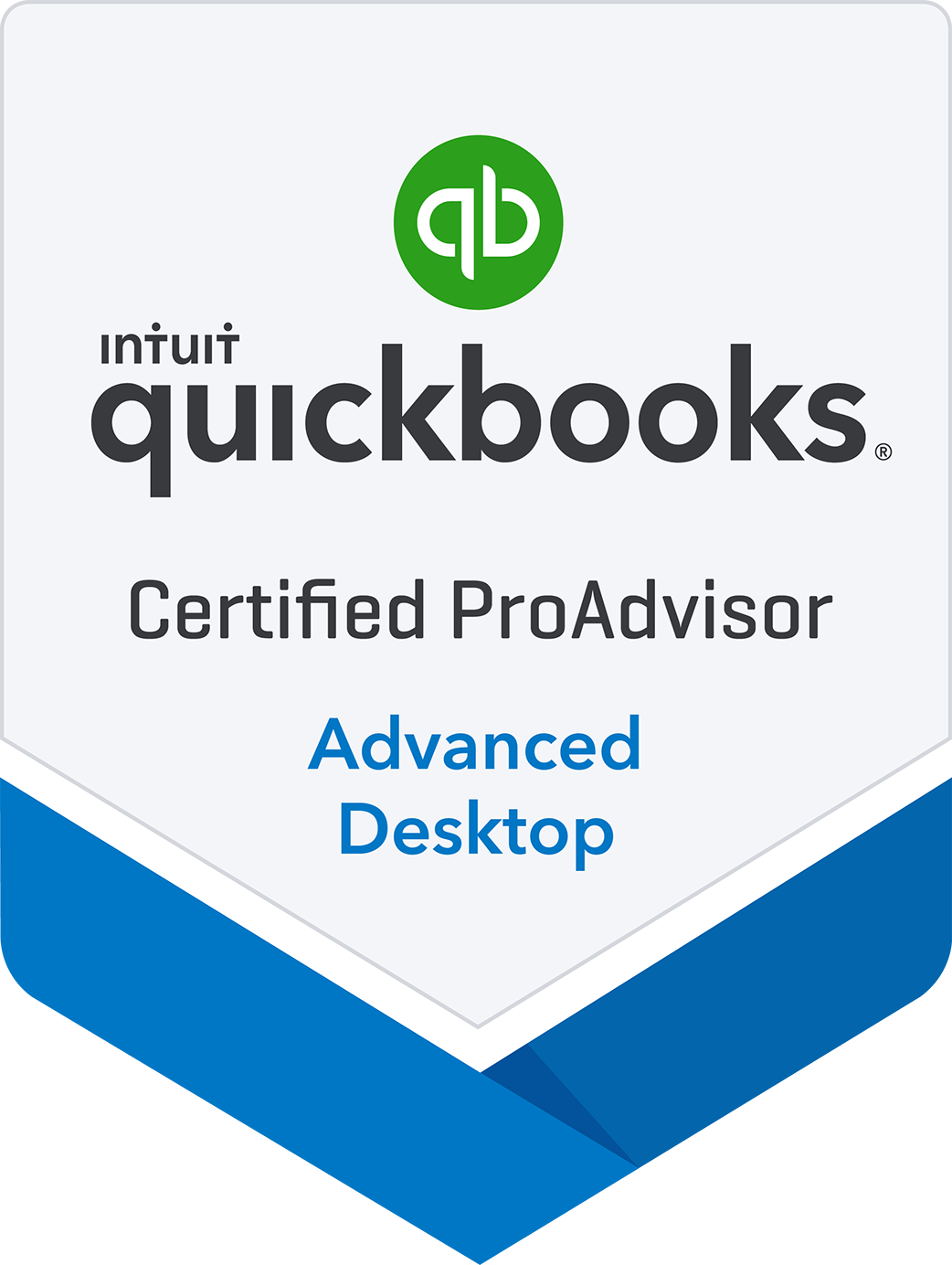Certified Advanced QuickBooks Desktop Proadvisor in New York, Long Island, Nassau & Suffolk Counties, Queens, and Brooklyn
