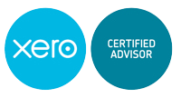 Xero Certified Proadvisor in New York, Long Island, Nassau & Suffolk Counties, Queens, and Brooklyn