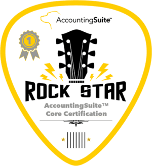 AccountingSuite Core Certification in New York, Long Island, Nassau & Suffolk Counties, Queens, and Brooklyn