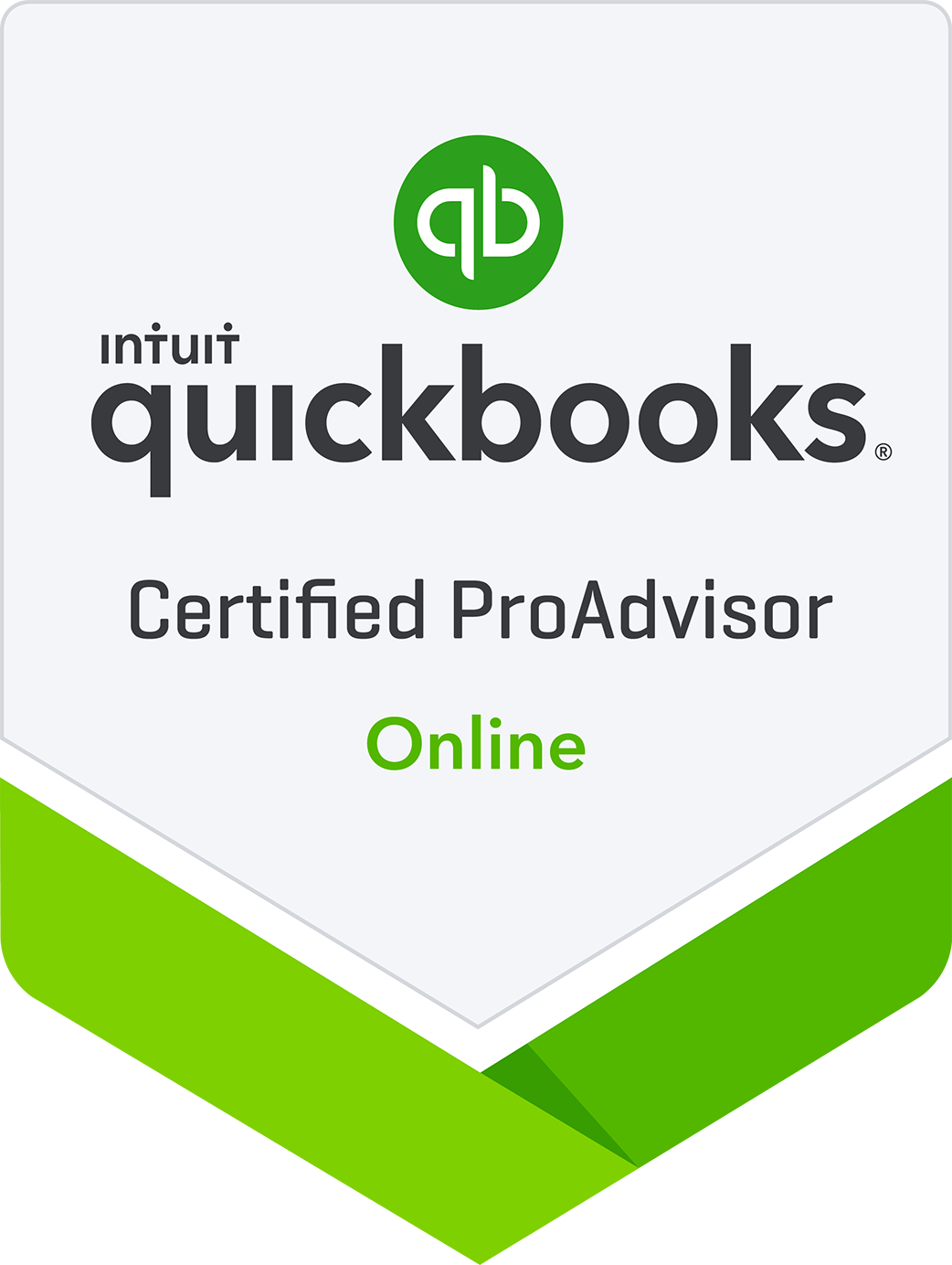 Certified QuickBooks Online Proadvisor in New York, Long Island, Nassau & Suffolk Counties, Queens, and Brooklyn